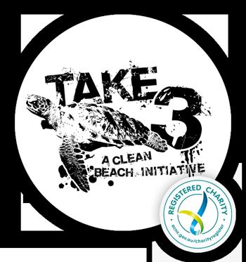 New-take3-logo.png