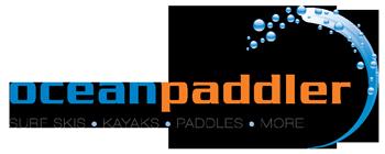 oceanpaddler-logo-web1.png