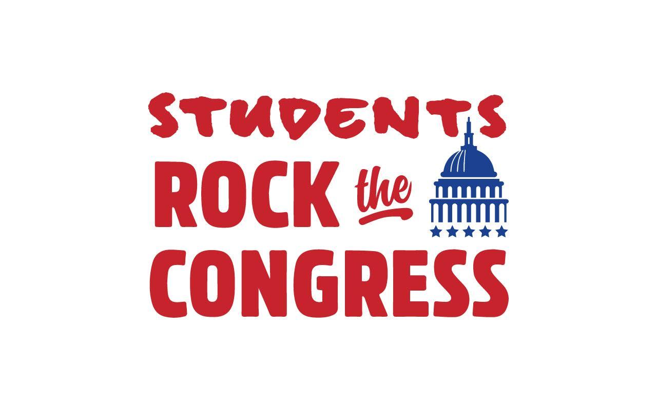 students_rtc.jpg