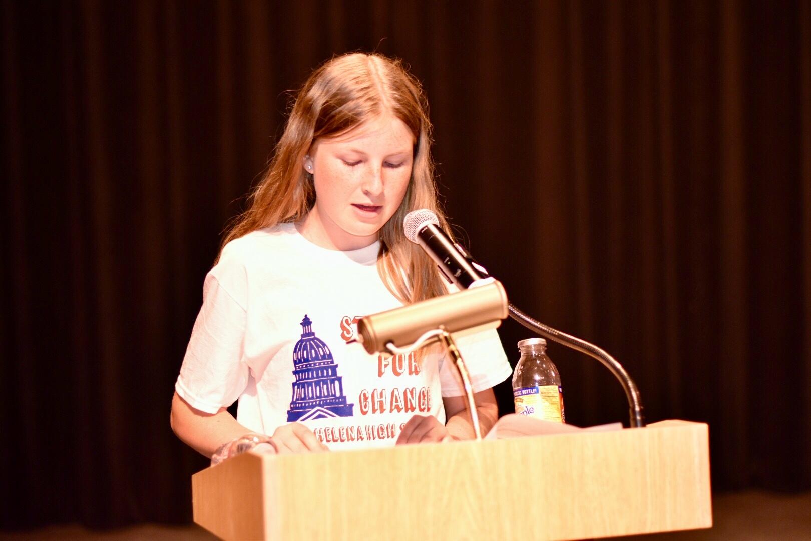 Ivy @ podium.jpg