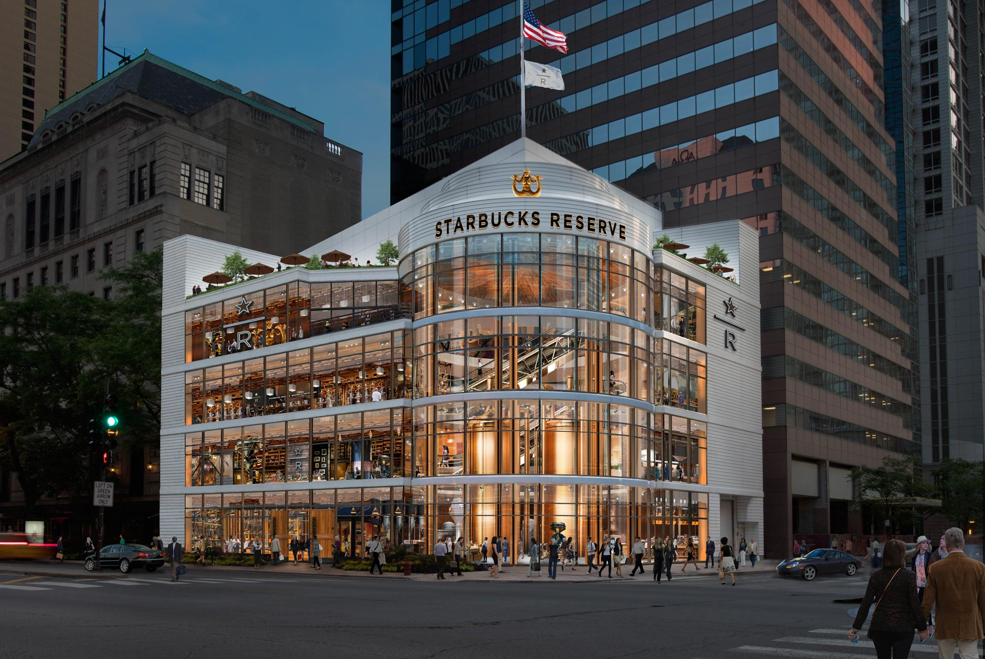 Starbucks_Rendering_646-N-Michigan.jpg