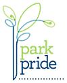 park-pride-logo.png