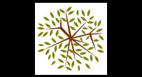 ndga-logo-footer.png