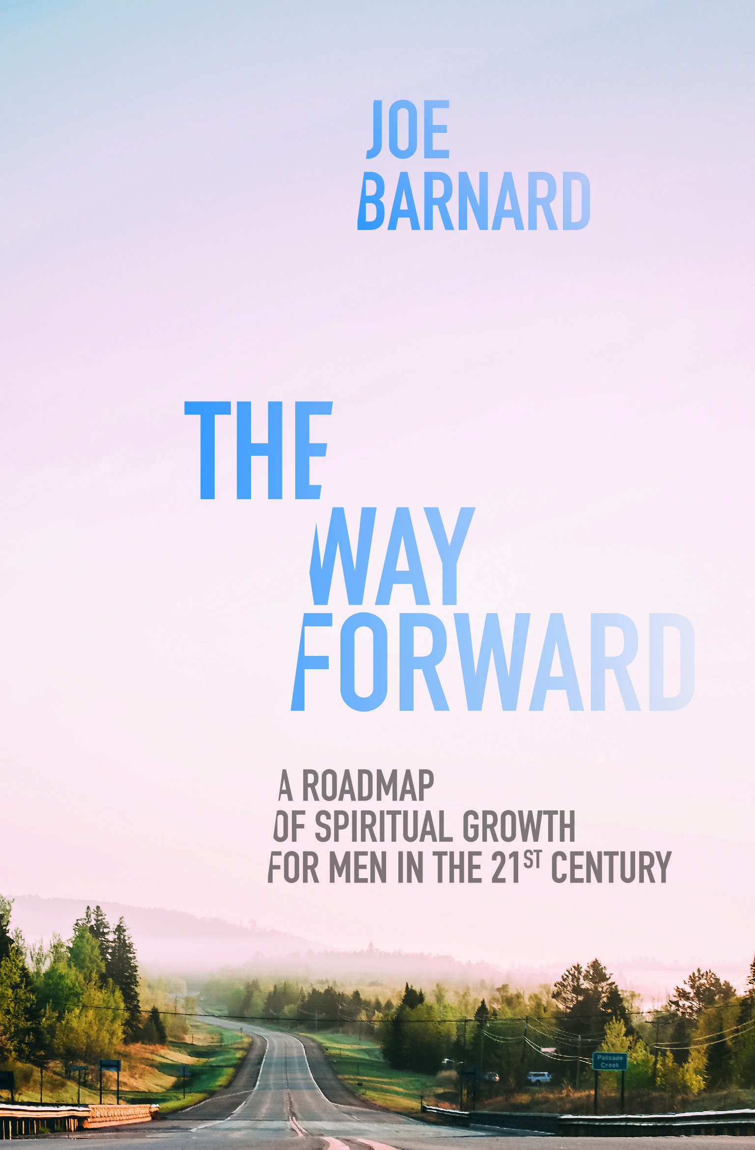 The Way Forward-02 (1).jpg