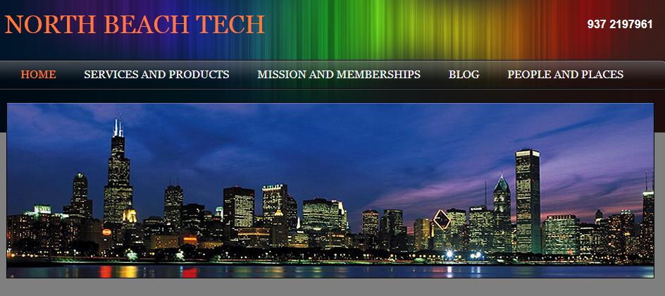 NB Tech PI Serv.PNG