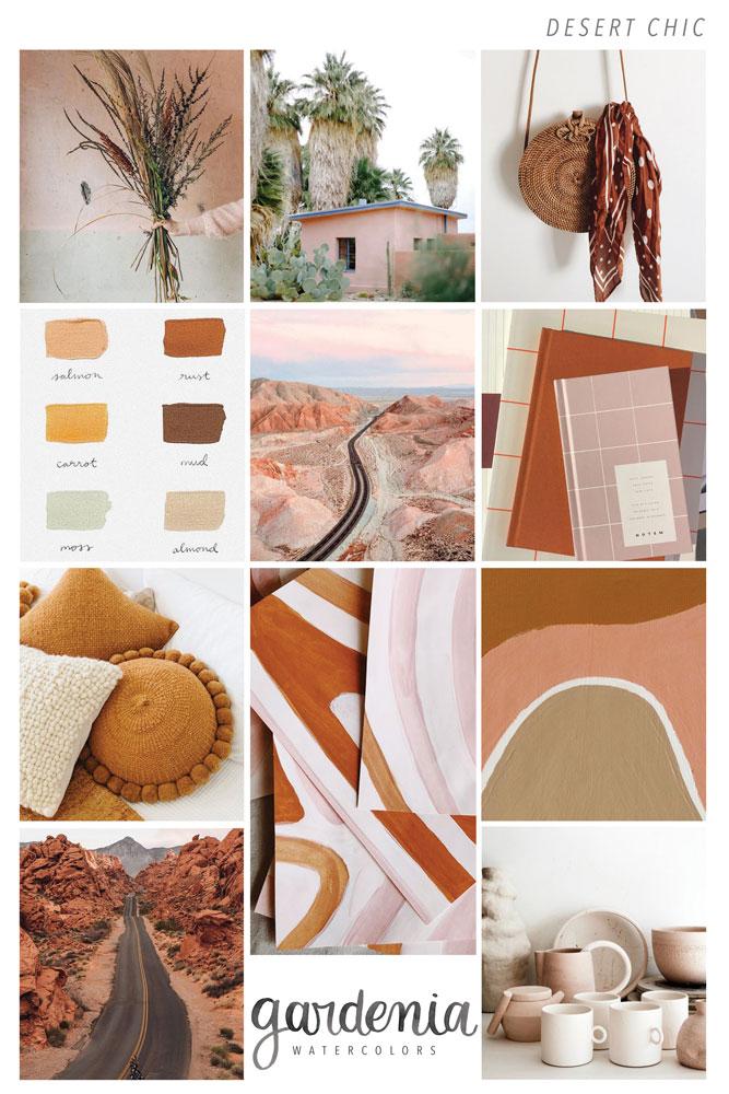 desert-chic.jpg