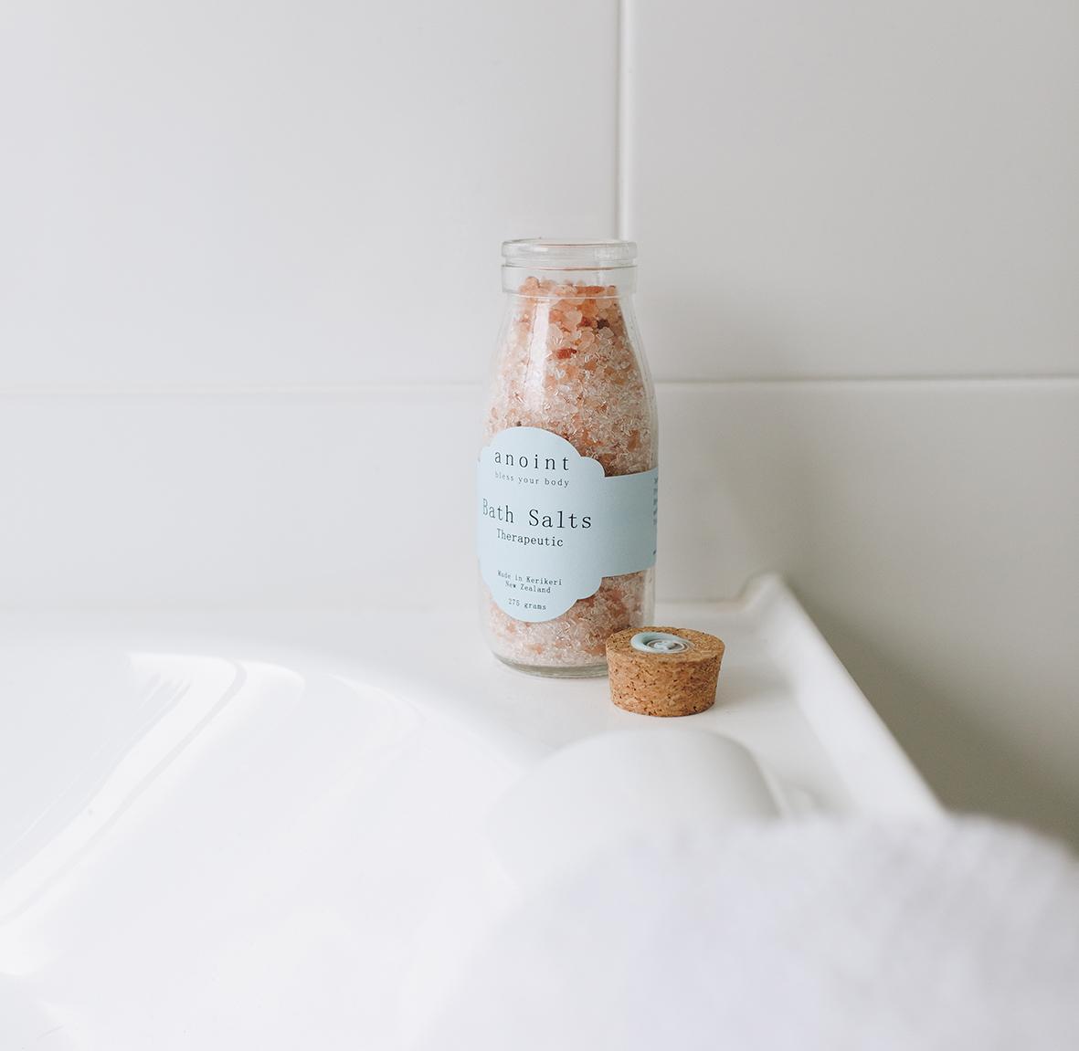 Bath_Salts_Gratitude_anoint_skincare