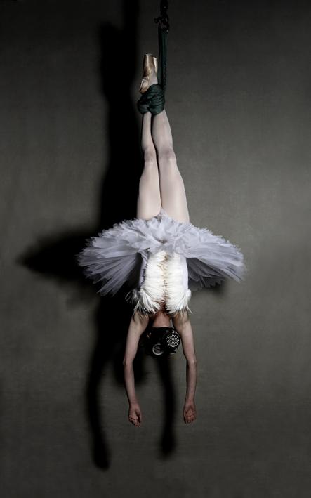 Ballet 1b.jpg