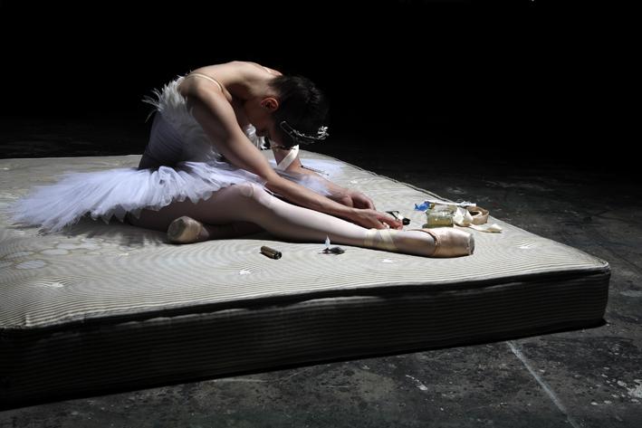 Ballet 5b.jpg