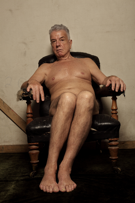 Haslam Freud's chair.jpg
