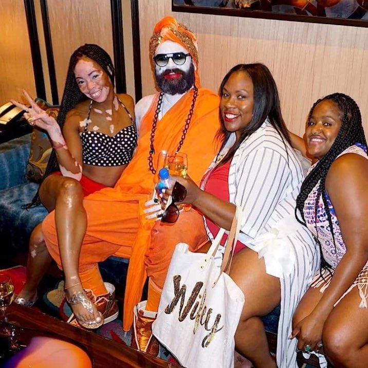 Guru JImmy Vegas.jpg