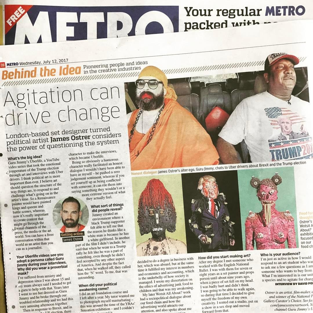 Metro Newspaper.jpg