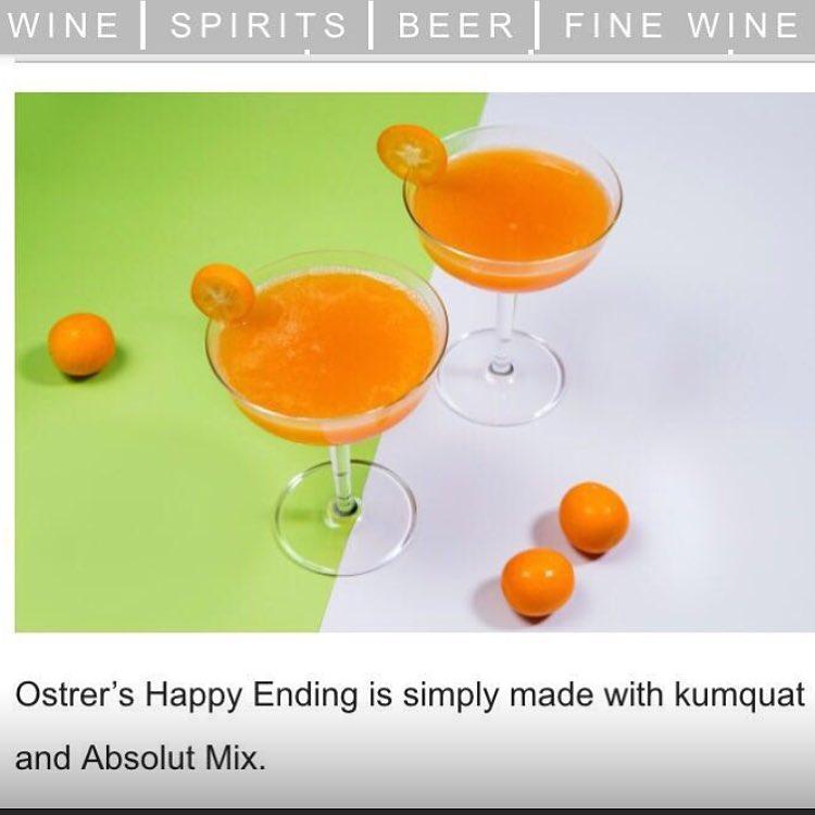 Guru JImmy Happy ending.jpg