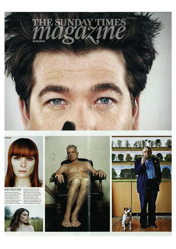 the sunday times magazine 72dpi.jpg