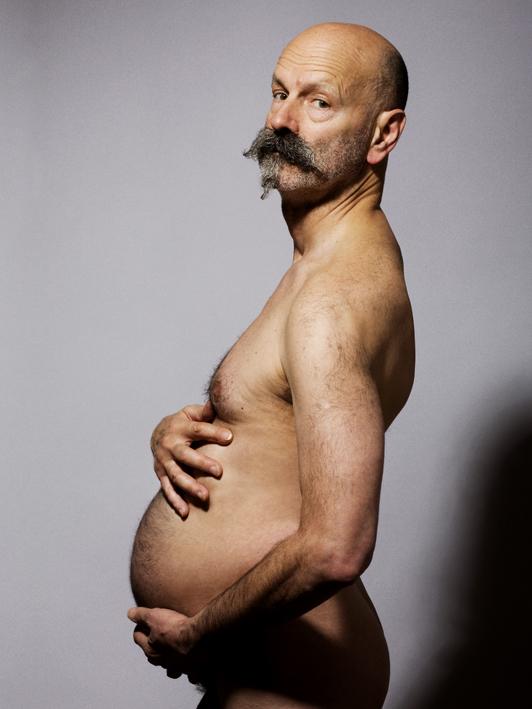 DAD PREGNANT 72dpi.jpg