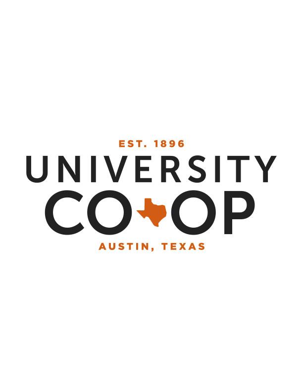 2019-UT Co-Op_logo_main.jpg