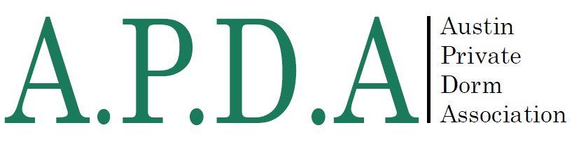 2019-Austin Private Dorm Association.JPG