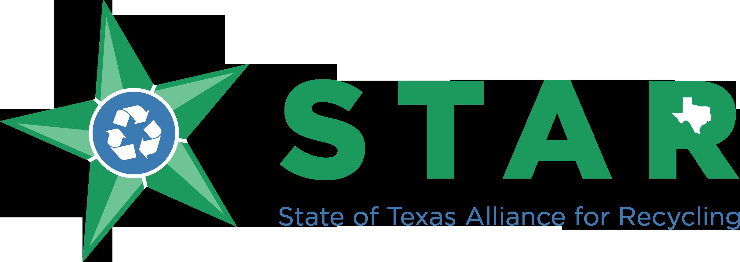 STAR-Logo-Final.png