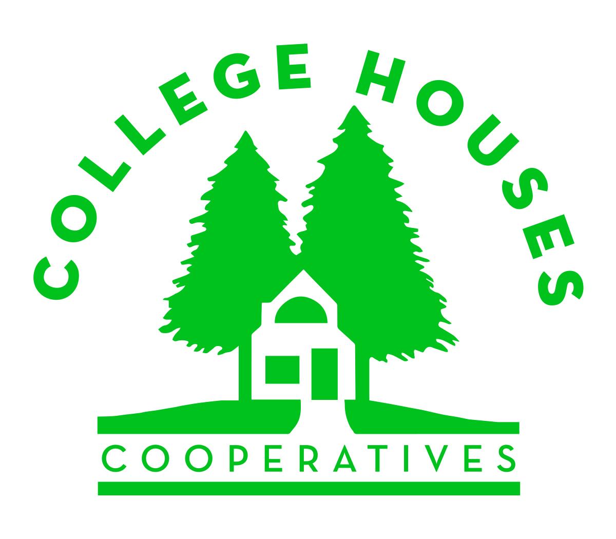 College Houses.jpg