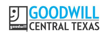 GW Primary-Logo_Full-Color.jpg