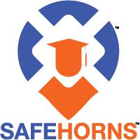 SafeHorns LOGO 3inch.jpg