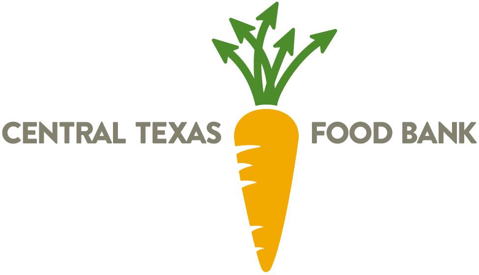 CTFB-Logo-Horizontal-RGB.jpg