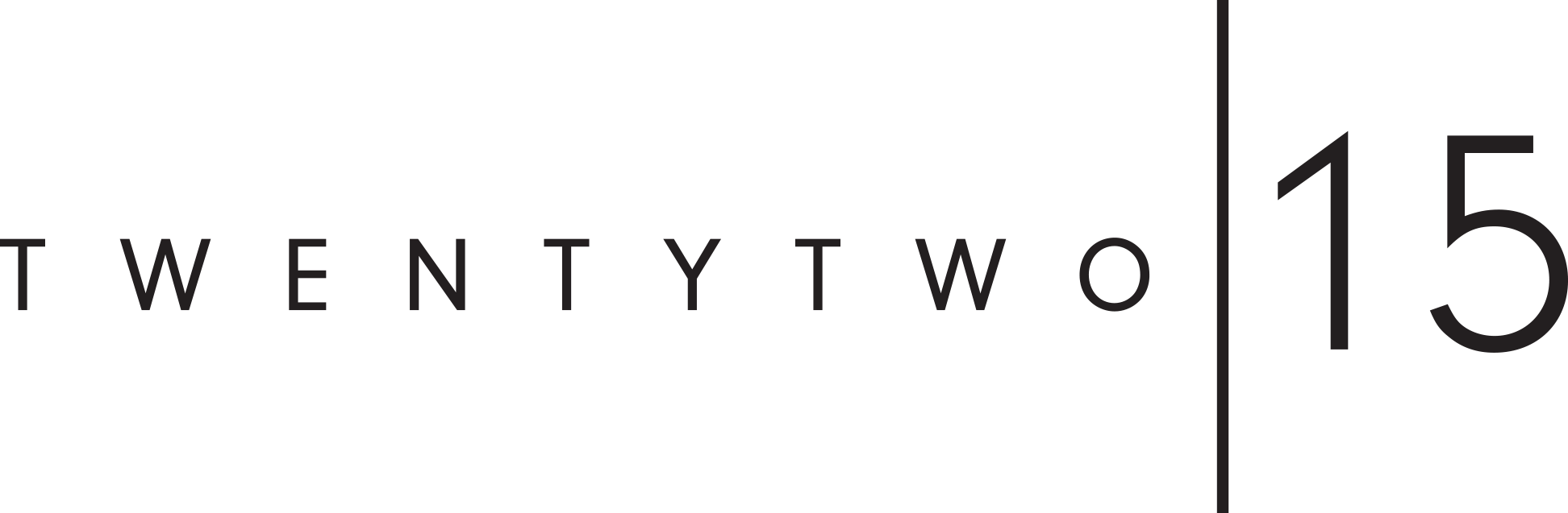TwentyTwo15-Logo-white background.png
