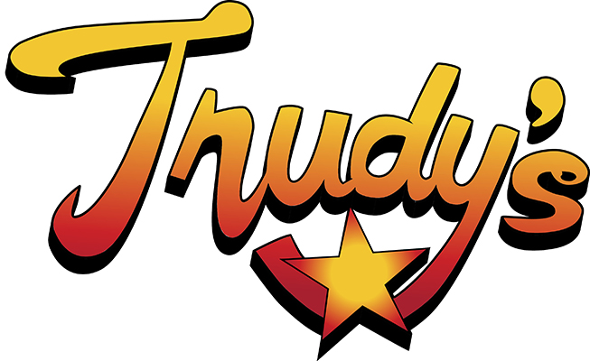 Trudys.jpg