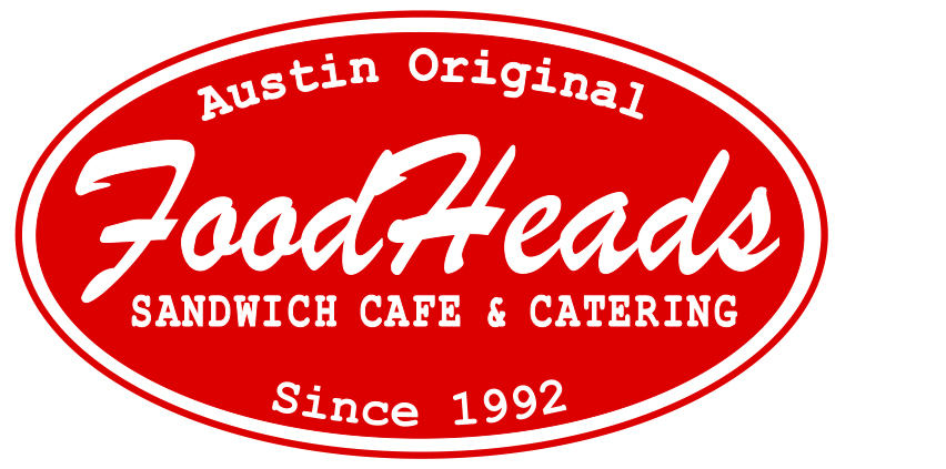 LOGO CAFE & CATERING RED SINCE 1992 FINAL.jpg