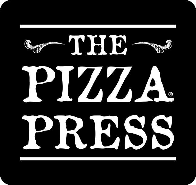 pizza press logo 1.png