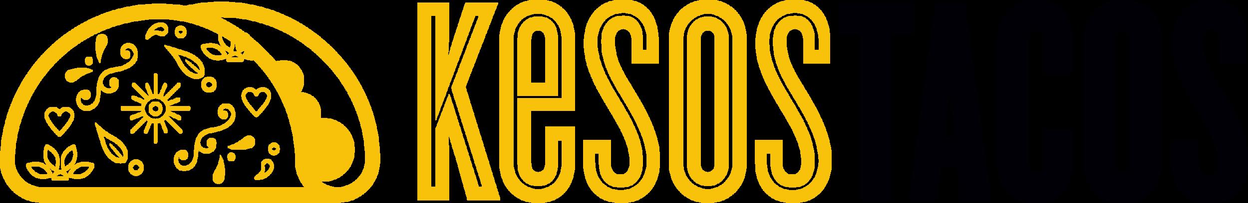 KesosTaco-Logo-Final(01-02)-HorizontalSideTaco.png