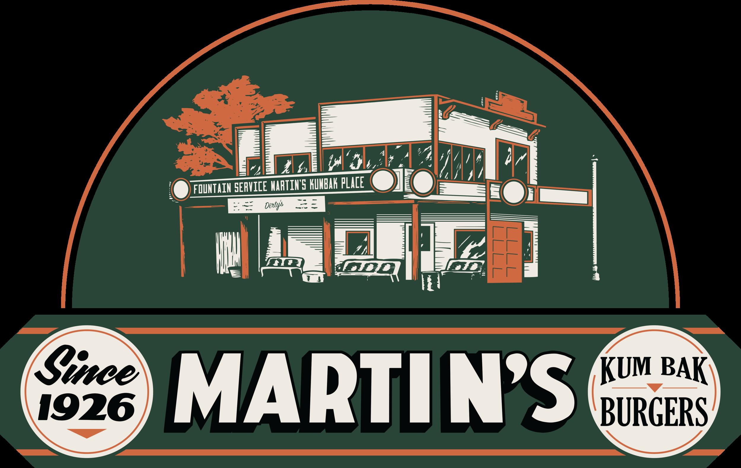 Martin's Final (4) (2) (4)-6.png