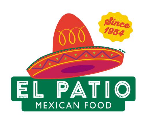 El-Patio-LogoNEW54.png