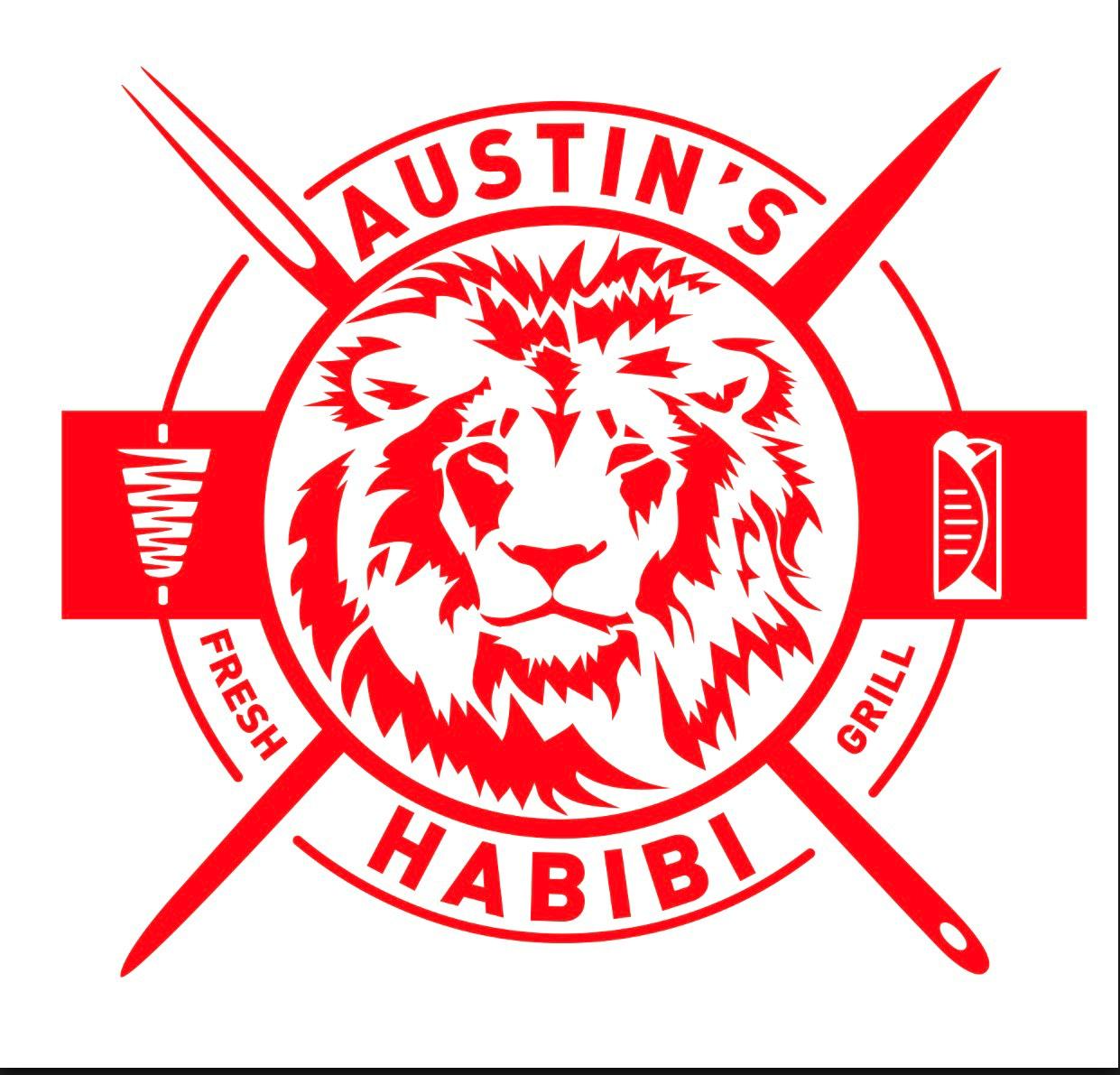 AustinHabibi.png