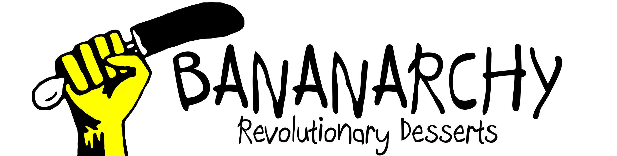 banarchy logo white font ffff.jpg