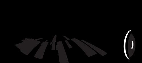 Gabriel's Logo.png