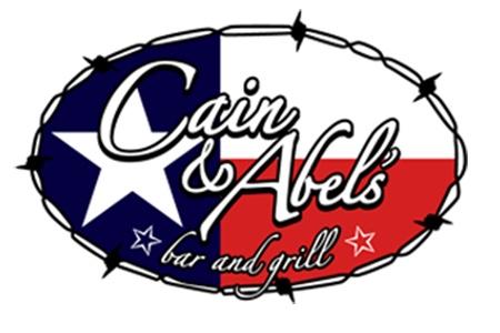 Cain & Abel's Logo .jpg
