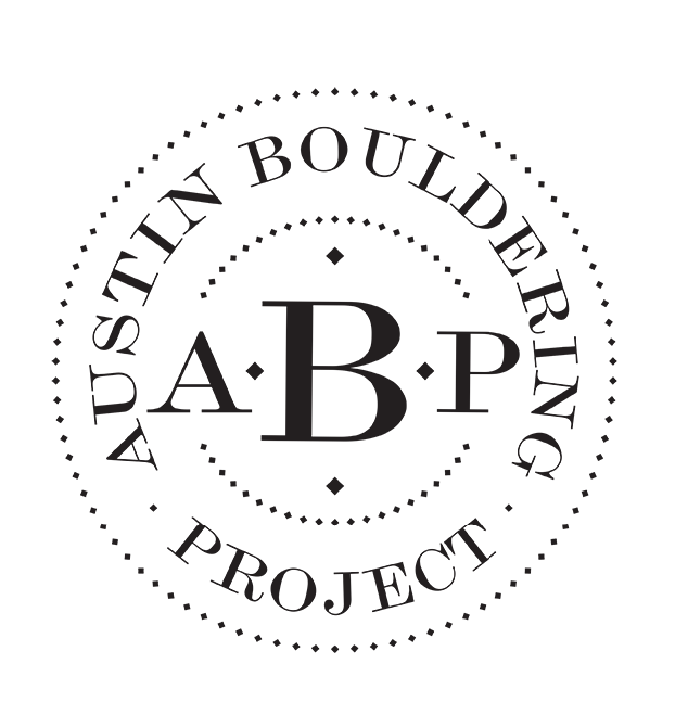 Austin Bouldering Project.png