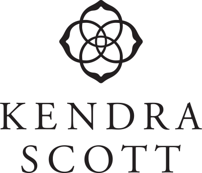 Kendra Scott Logo Black.png