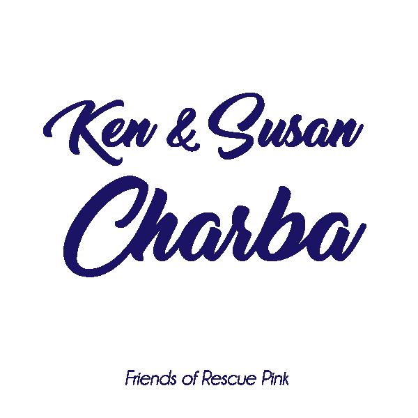 Charba-01.png