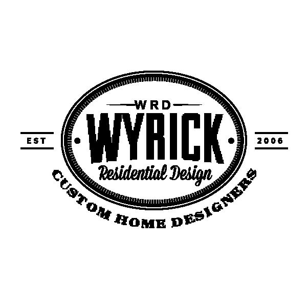 Wyrick Logo-01.png