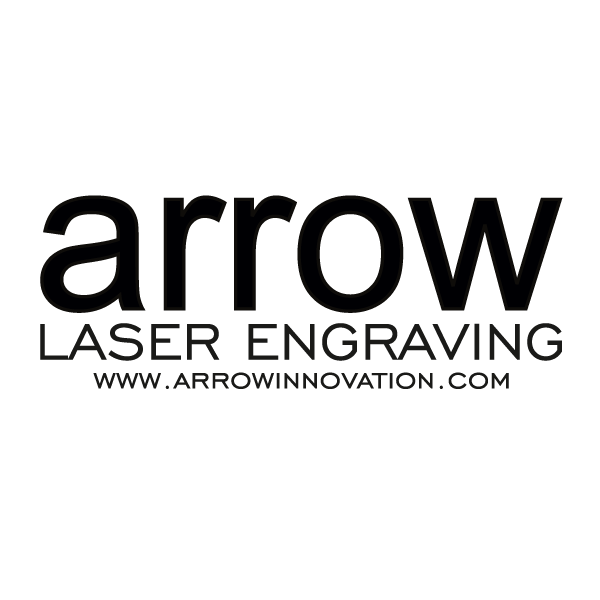 Arrow Innovation logo-01.png