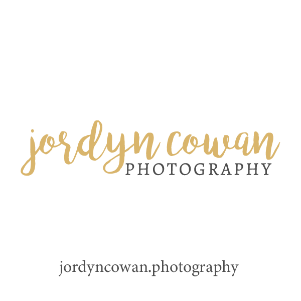 Jordyn Logo-01.png