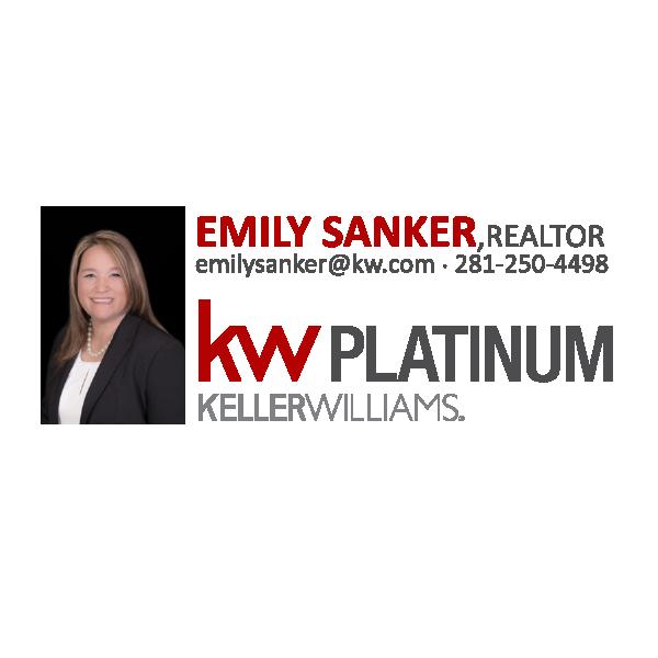 Emily Sanker KW Logo-01.png