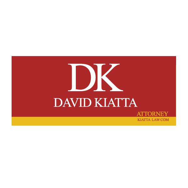 Kiatta Law Logo-01.png