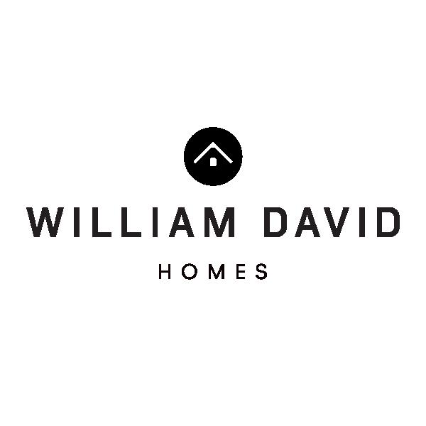 WDHomes Logo-01.png