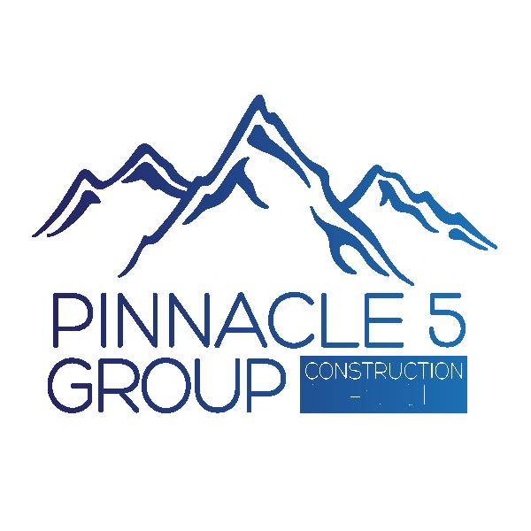 Pinnacle 5 Logo-01.png