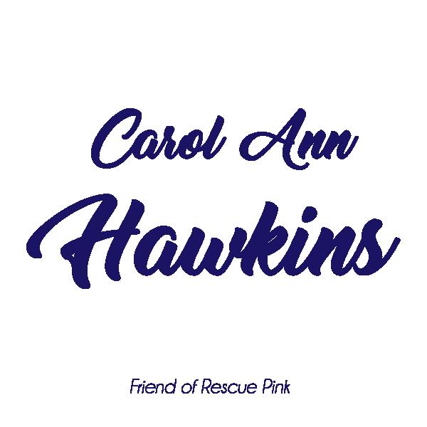 Carol Ann Hawkins Logo.png