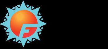 NewFM ED logo%5b1%5d.png