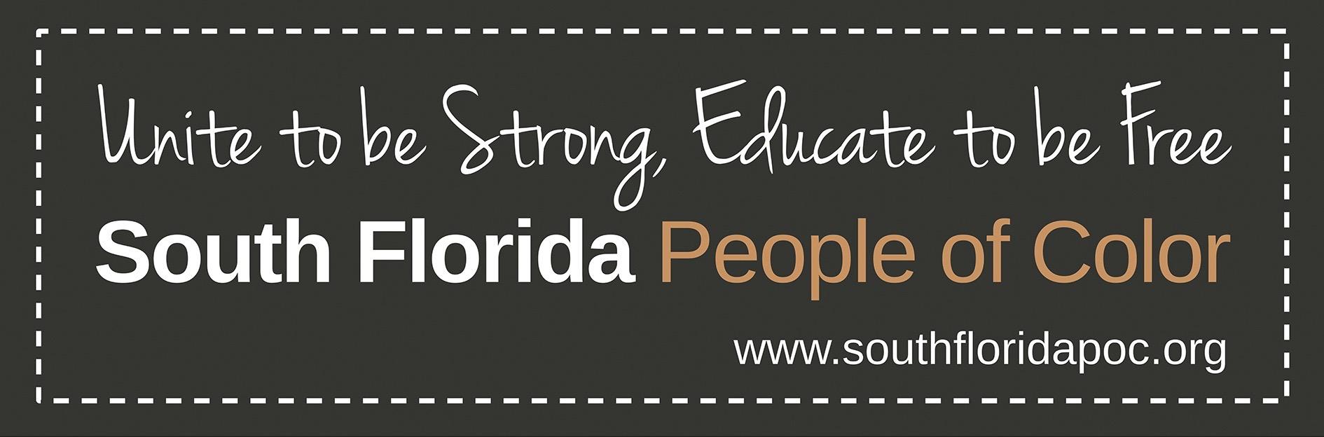 SFPoC logo rectangle with website.jpg